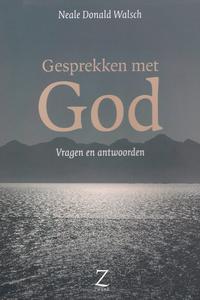 Gesprekken-met-God