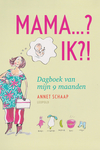 Mama…--Ik-!