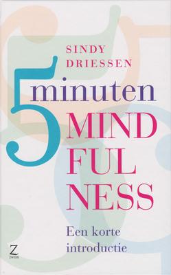 5-minuten-Mindfulness