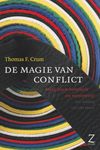 De magie van conflict