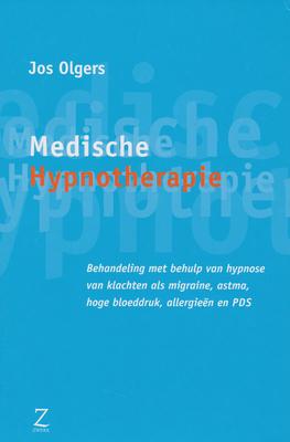 Medische-Hypnotherapie