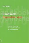 Handboek-Hypnotherapie