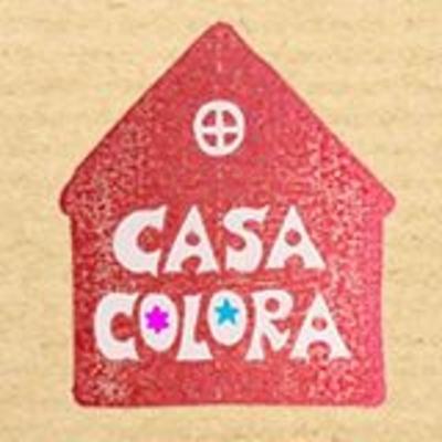 Casa Colora