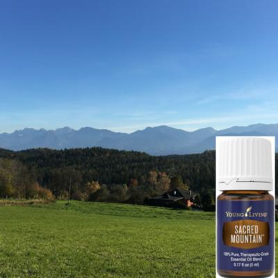 blog-sacred-mountain
