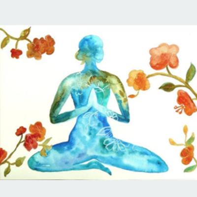blog-aroma-yoga